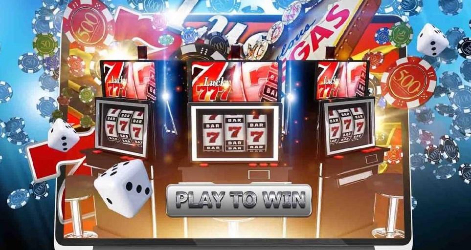 casino siteleri kayit islemleri nasil yapilir